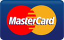 Master and Debit Card